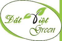Dat Viet Green